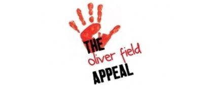 The Oliver Field appeal