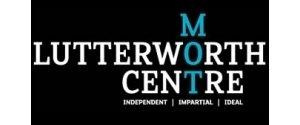 Lutterworth MOT Centre