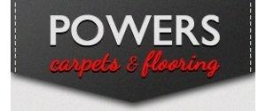 Powers Carpets & Flooring