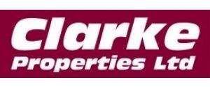 Clarke Properties