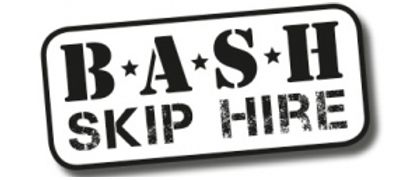 BASH Skip Hire