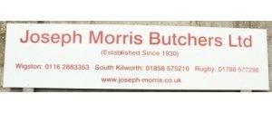 Joseph Morris Butchers Ltd