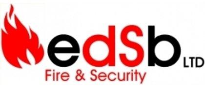 EDSB Ltd