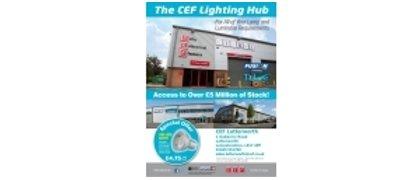 CEF Electricals
