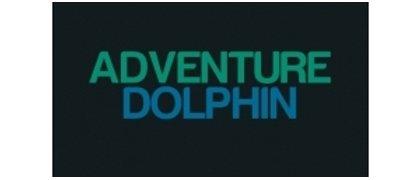 Adventure Dolphin