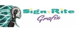 Sign-Rite Grafix
