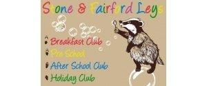 Stone & Fairford Leys Pre School