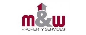 M&W Property Services