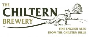 The Chiltern Brewery