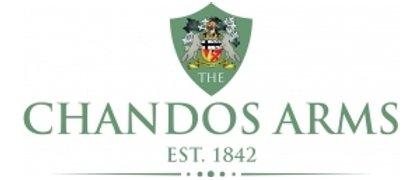 The Chandos Arms