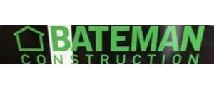 Bateman Construction