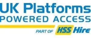 UK Platforms