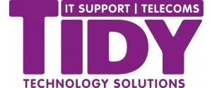 Tidy Technology Solutions