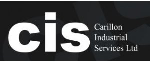 Carallon Industrial Services