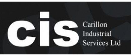 Carallon Industrial Services