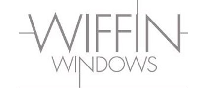 Wiffin Windows