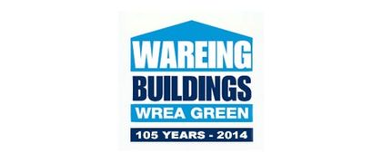 Wareing Buildings