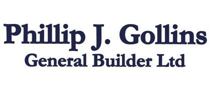 Phiilip J Gollins Building Services