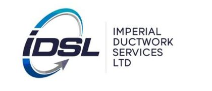 Imperial Ductwork Services Ltd