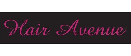 Hair Avenue