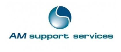 AM Support Services