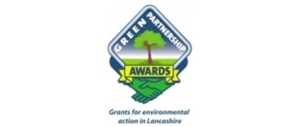 Green Partnership Award