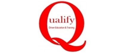 Qualify Driver Education and Training
