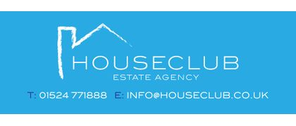 House Club Estate Agency