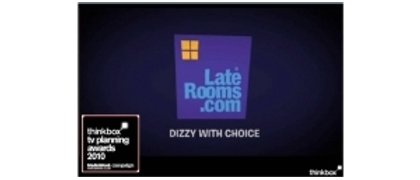 Late Rooms.com