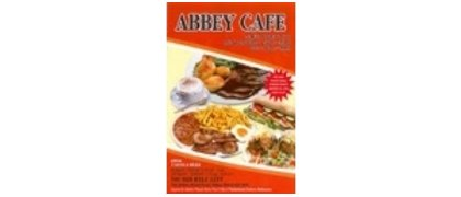 Abbey Cafe, Abbey Wood