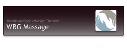 WRG Massage