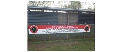 R Culmer Flooring