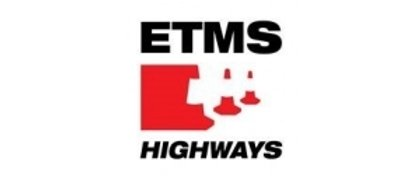 ETMS Highways
