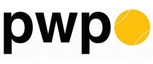 PWP Tennis