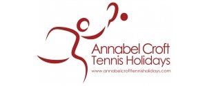 Annabel Croft Tennis Holidays