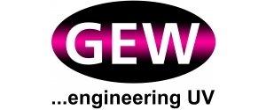 GEW (EC) Limited