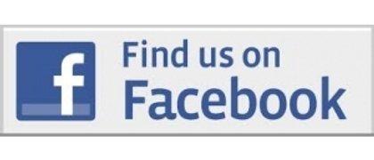 Willows F.C. Facebook