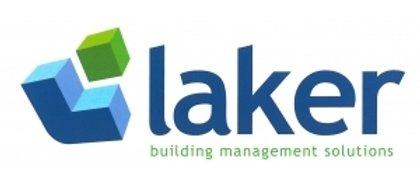 Laker UK