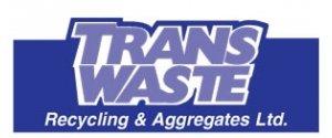 Transwaste Ltd