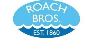 Roach Bros