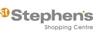 St. Stephens Shopping Centre