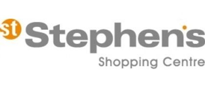 St. Stephens Shopping Centre