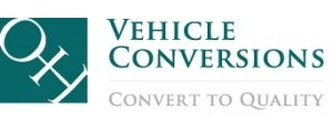O & H Vehicle Conversions
