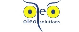 Oleo Solutions Ltd