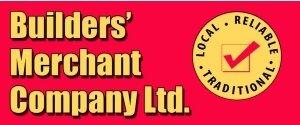 Builders' Merchant Co. Ltd