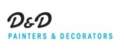 D&D Decorators Ltd