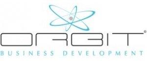Orbit Business Development Ltd