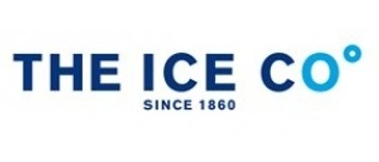 The Ice Company