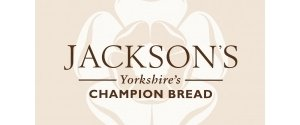 Jacksons Bakery