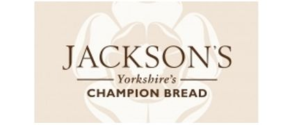Jacksons Bakery